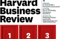 Harvard_Business_Review__May_2015_-_Harvard_Business_Review_png