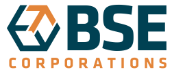 BSE Corporations